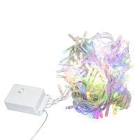 Гирлянда LED 300 лампочек, Светодиодные гирлянды, Світлодіодні гірлянди, Гірлянда LED 300 лампочок