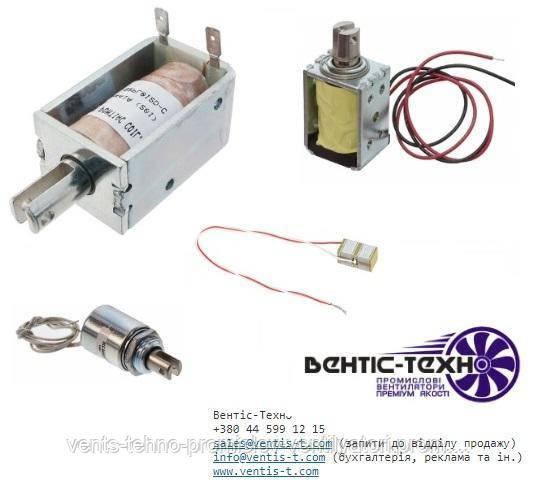F0472A Pontiac Coil Inc.