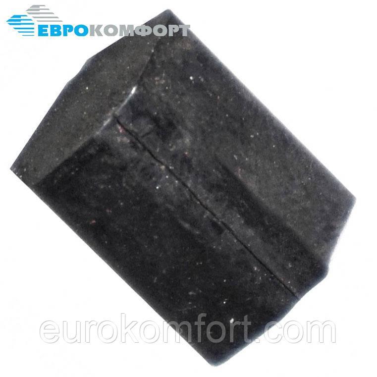 Демпфер ступицы 70-1601091 (МТЗ, Д-240) корзины сцепления (12 шт)