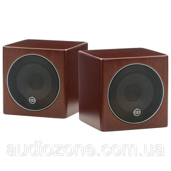 Акустическая система полочная Monitor Audio Radius 45