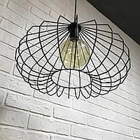 Светильник подвесной в стиле LOFT NL 0542
