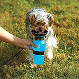 Поилка для собак Aqua Dog (Аква Дог), фото 4