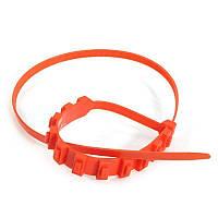Браслеты цепи-противоскольжения, Устройства противоскольжения для колес, Пристрої протиковзання для коліс, Браслети ланцюга-протиковзання