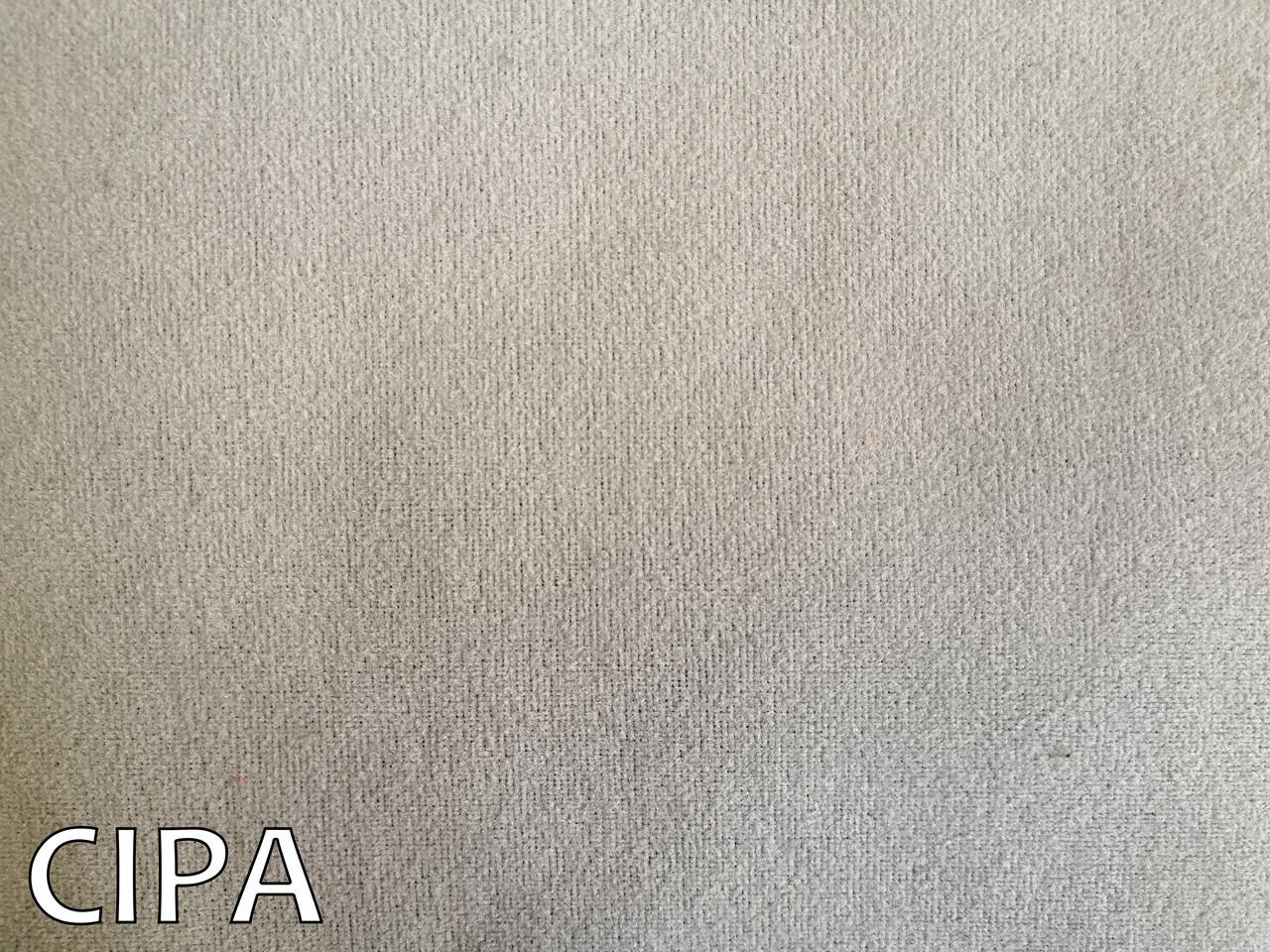 Потолочная ткань Светло Серая 1.8м Польша