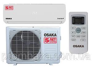 Кондиционер Osaka STV-12HH