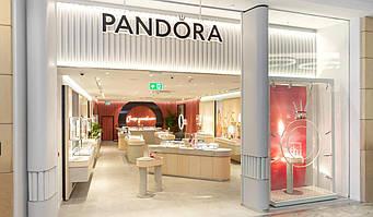 Pandora четвертый год подряд получает высшую оценку AAA за устойчивость