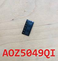 Микросхема AOZ5049QI / Z5049QI / Z504901 оригинал