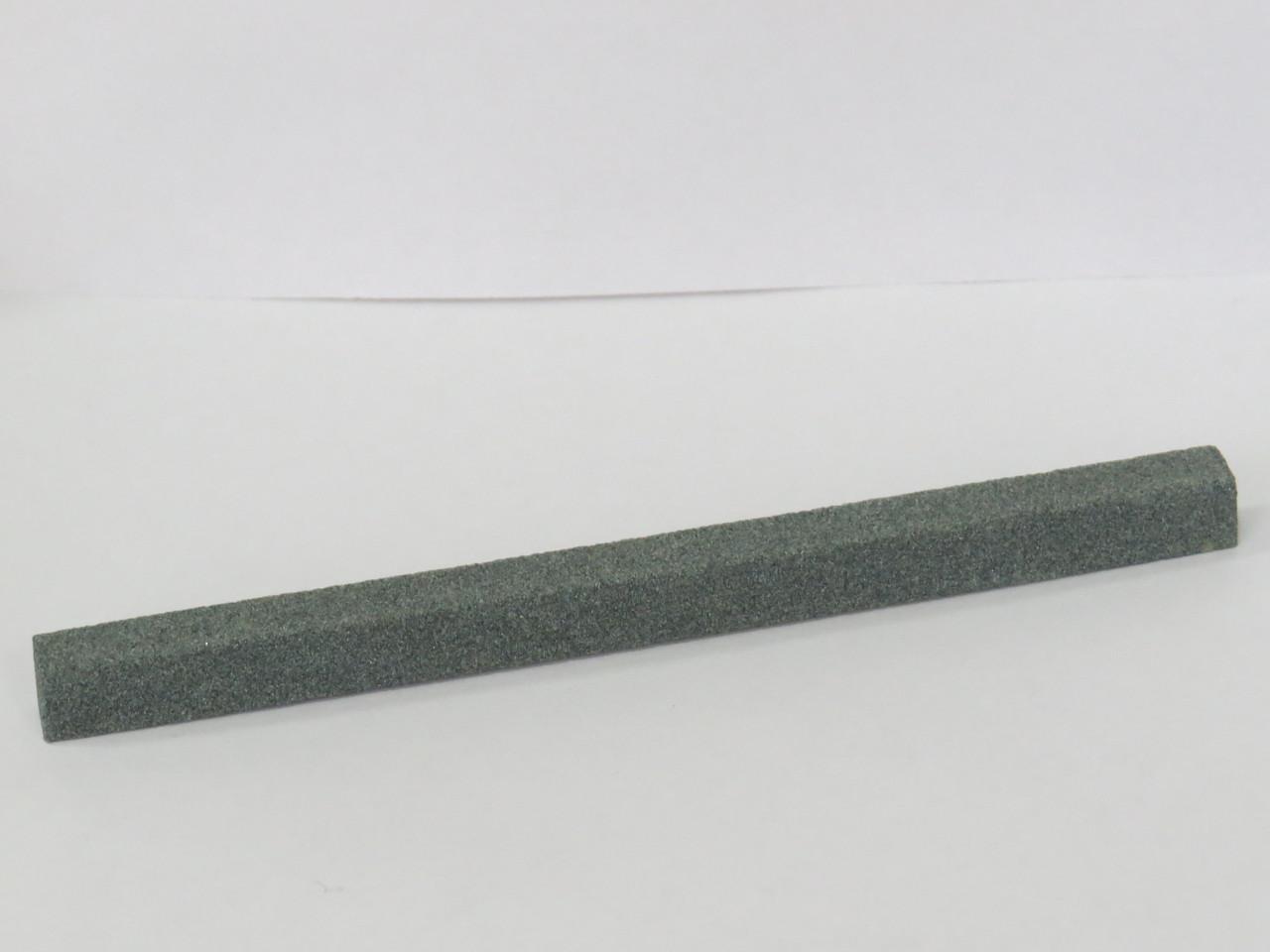 Абразивный шлифовальный брусок 10х10х150 Р10 64С (F120) СМ