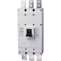 Автоматичний вимикач в литому корпусі ВА-78, 1600А, 3Р, 380В, 65кА