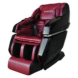 Массажные кресла Zenet