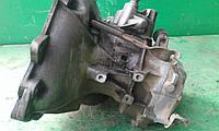 Б/у КПП для Opel Kadett, Astra, Corsa 1.4 B, 1.6 B 1.2 B, фото 1
