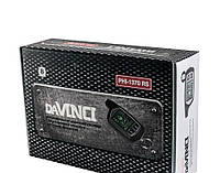 Двусторонняя сигнализация DaVINCI PHI-1370RS ver.B