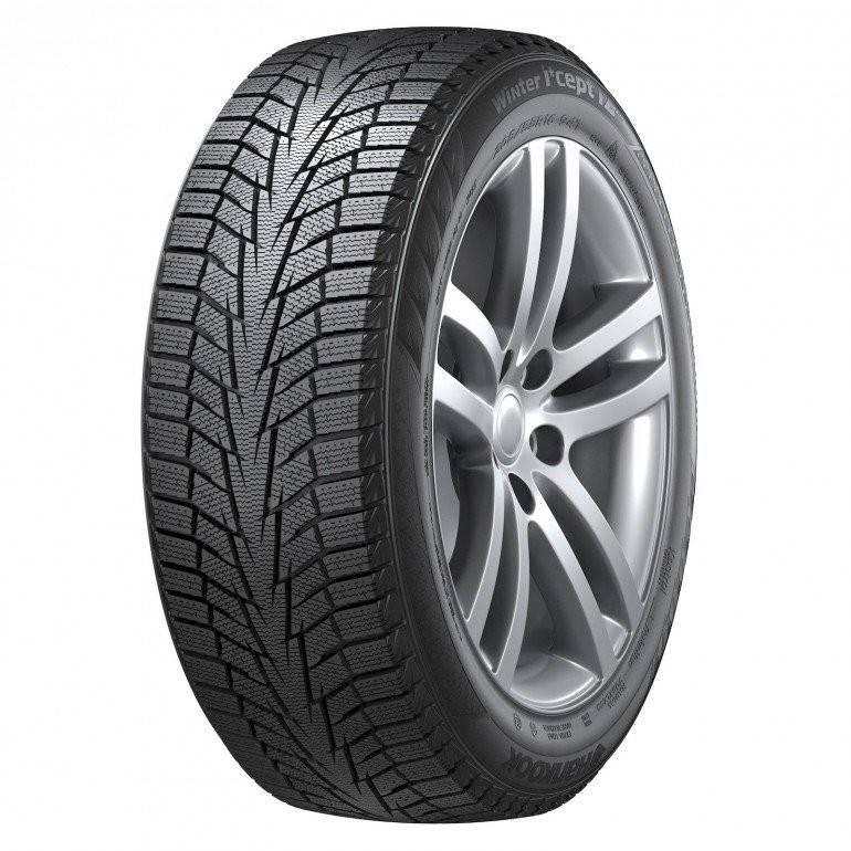 Шина Hankook Winter I*Cept IZ2 W616 195/65 R15 95Т