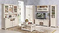 Мебель в гостиную Амели
