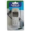 Корпус для Nokia 1100