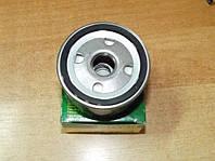 MANN EO 1878 W75/3 фильтр масляныйна DACIA LOGAN/RENAULT LOGAN