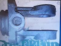 Крышка 6R5152 гидроцилиндра Great Plains