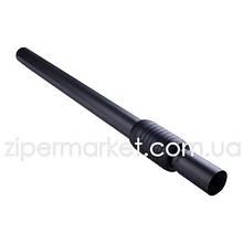 Труба телескопическая для пылесоса Samsung DJ97-00303A