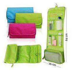 Органайзер Travel Storage Bag JY 5411