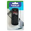 Корпус для Nokia 1202