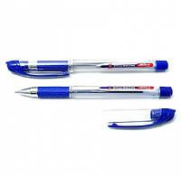 """Ручка шариковая """"Flair Monitor"""" синяя 2001:2008  Индия"""