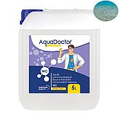 Средство для консервации бассейна на зиму AquaDoctor Winter Care 5 литров