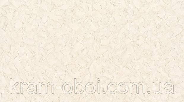 Шпалери Слов'янські Шпалери КФТБ вінілові гарячого тиснення шовкографія 10м*1,06 9В107 Сувенір 2 4507-01