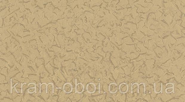 Обои Славянские Обои КФТБ виниловые горячего тиснения шелкография 10м*1,06 9В107 Сувенир 2 4507-05