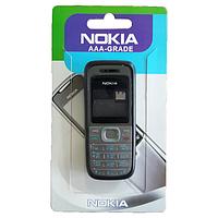 Корпус для Nokia 1200