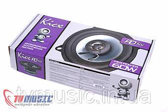 Автомобильная акустика Kicx PD 502