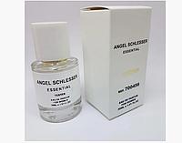Angel Schlesser Essential Масляный тестер 30 мл