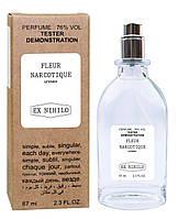 Тестер унисекс Ex Nihilo Fleur Narcotique, 67 мл.