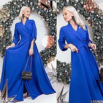 Идеальное платье для корпоратива, фото 2