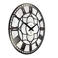 Настенные часы DK Store UGC001-А 450х450 мм Montreal