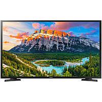 Телевізор Samsung UE32N5372