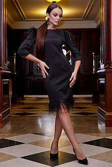 Платье 1295.3938