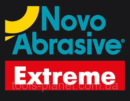 Отрезной круг по металлу NovoAbrasive Extreme 230 х 1,9
