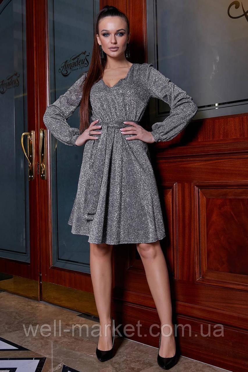 Платье 1270.3927