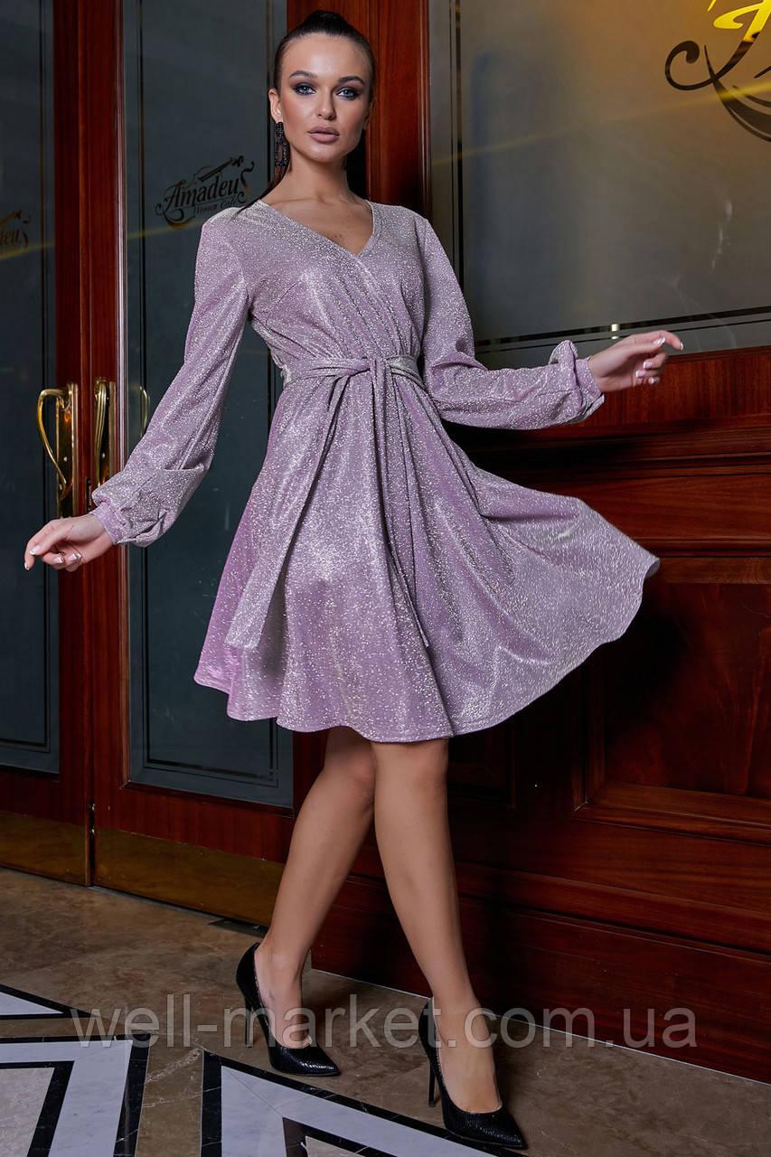 Платье 1270.3923
