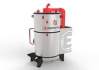 Паровые котлы: котлы серии МЗК (газ, дизельное топливо) Е-0,4-0,9 ГН (Э) ( МЗК-8АГ(Э), Е-0,4-0,9 ДН (Э) (МЗК-8