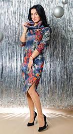 Женские платья Хмельницкий