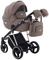 Детская универсальная коляска 2 в 1 Adamex Mimi CR308