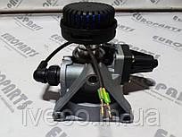 Кран осушителя воздуха IVECO 4324101100 4324100330 81521026055