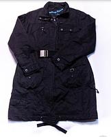 Куртки мужские секонд хенд оптом