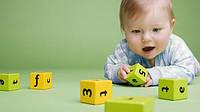 Игры, интерактивные книги для развития и обучения