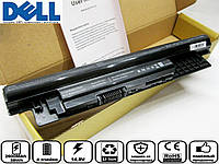 Батарея аккумулятор для ноутбука Dell Inspiron 15R 3521, 15R 3531, 15R 3537