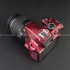 Nikon D3300 kit, фото 4