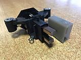 Реле регулятор напруги К1216ЕН1, фото 2