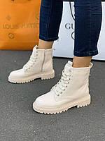 Женские ботинки DR.MARTENS женская обувь кроссовки ботинки кеды брендовые реплика копия