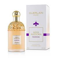 Guerlain Aqua Allegoria Passiflora eau de toilette 75 ml